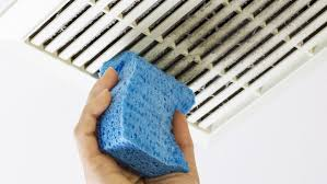 Ceiling Heat Vent Covers by How To Clean Vent Covers Today Com
