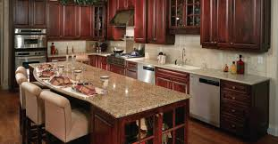 Home Depot Kitchen Cabinets Reviews by Warmth Kitchen Cabinet Laminate Tags Antique Kitchen Cabinet
