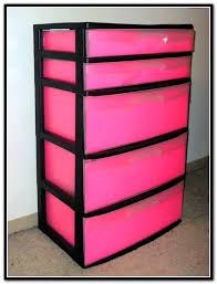 Sterilite Storage Cabinet Sterilite Storage Cabinet Target Home Design Ideas