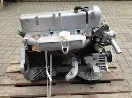 engine for mercedes mercedes om617913 4096179131 engines for mercedes 209