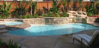 swimming pool design anaheim hills call us today 909 614 1333