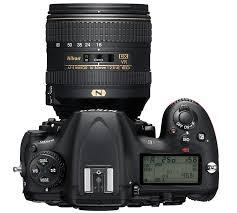 amazon black friday deals cameras more exclusive amazon deals nikon d500 lens kit now 350 off