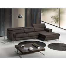canapé d angle de qualité canapé d angle lord fixe 5 places vendeur de canapés qualité 100