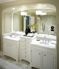 picture ideas for bathroom bathroom wall storage bathroom wall cabinet ideas small bathroom
