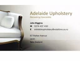 Upholsters Upholstery U0026 Supplies In Marton Area Yellow Nz
