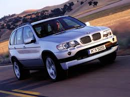 2002 bmw x5 4 6is image 2002 bmw x5 4 6is size 550 x 412 type gif posted on