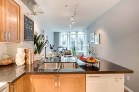 kitchen staging ideas design to impress toronto u0027s home stagers