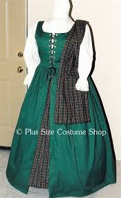 Peasant Halloween Costume 121 Size Cosplay Images Renaissance