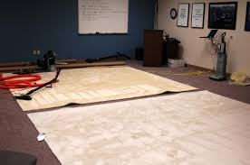 What Is Stainmaster Carpet Made Of Invista Stainmaster Trusoft The Clean Scene Blog