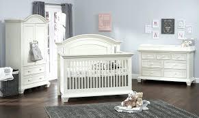 Convertible Cribs On Sale White Convertible Cribs Getexploreapp