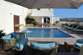 outdoor area home decor malta bdesign