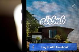 another opportuity to purchase airbnb putting your house on airbnb what to before hosting as a homeowner