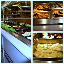 will hometown buffet plant city be open on thanksgiving