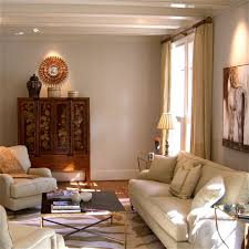 most popular interior paint colors living room transitional with