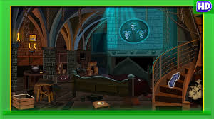 haunted mansion escape android apps on google play