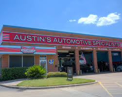 lexus specialist singapore austin u0027s automotive specialists 42 reviews auto repair 1417