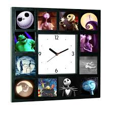 disney nightmare before christmas from knotyourdreams on etsy