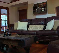 Basement Family Room Paint Colors  Best Family Room Furniture - Family room paint