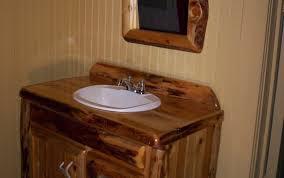 Custom Kitchen Cabinets Massachusetts Cabinet Kitchen And Bathroom Cabinets Playfulness Discount