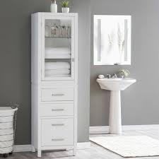 Corner Bathroom Cabinet Bathroom Cabinets Free Standing Ikea Sanjinhalilovic