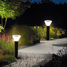 decorative led solar gate post lights buy gate post lights solar