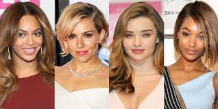 current hair trends 2015 ideas about current hair trends cute hairstyles for girls