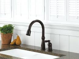 Waterworks Kitchen Faucets Graff Kitchen Faucets Large Size Of Kitchen Faucet Kitchen Faucet