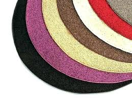 Purple Bathroom Rugs Circle Bathroom Rugs Bathroom Rugs X Purple Bathroom Rugs Half