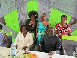 www mariages net grands mariages 2013 abidjan net dossier