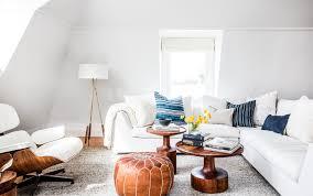 Spacious Design by Designer Secrets 14 Chic Ways To Trim Your Decorating Budget