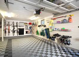 home author at design your home page 362 of 644 organized garage ideas