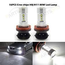 cheap highest lumen led light bulb find highest lumen led light