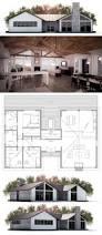 best 25 modern floor plans ideas on pinterest house