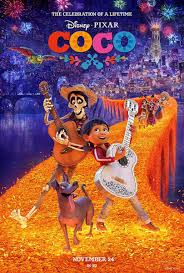 pixar u0027s coco is a fiesta of fun family feelings and frida kahlo