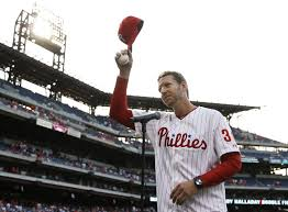 roy halladay among the sports roy halladay shows his plane big altitude changes