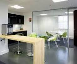 office kitchen furniture office kitchen table zhis me