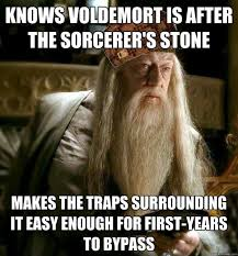Trap Memes - 14 hilarious dumbledore memes that will make your sides hurt