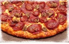Round Table Pizza Santee Round Table Pizza Menu Information Specialty Pizzas