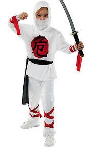 Halloween Ninja Costumes Party Halloween Costumes Boys Ninja Costumes Kids Boys
