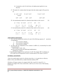 Special Education Teacher Resume Examples 2013 by Computer Graphics Hand Book 2013