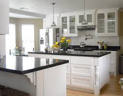 gray shaker kitchen cabinets kitchen surprising white shaker kitchen cabinets grey floor