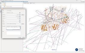 Java 3d Home Design Netbeans Platform Showcase