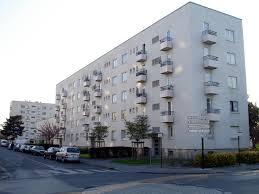 bureau de poste bobigny file bobigny les courtillieres 02 jpg wikimedia commons