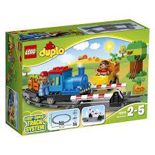 lego duplo duplo r of town 10810 toys