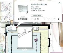 app for room layout room layout planner free app spectacular living room design tools