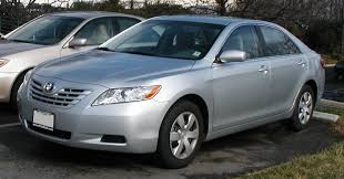lexus and toyota same car car platform