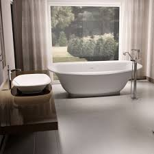 Free Standing Bathtubs How To Determine What Bathtub Is Right For You
