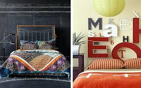 la testata la testata come decorare la testata del letto 5 idee fai da te www donnaclick