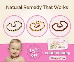 amber necklace babies teething images 25 unique teething jewelry ideas teething necklace jpg