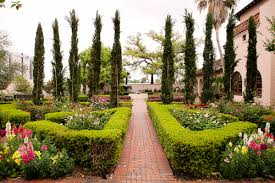 outdoor wedding venues houston real weddings erin jared weddings wedding venues and wedding